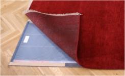 Bevorzugt Infrarot Teppichheizung XC55